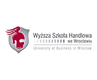 University of business in Wroclaw