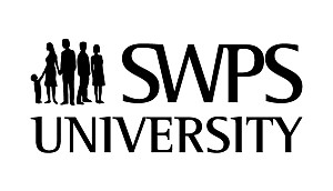 SWPS University of Social Sciences and Humanities