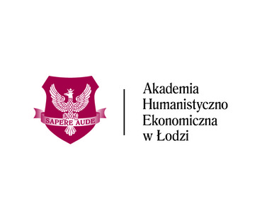 University of Humanities and Economics in Lodz