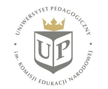 Педагогічний університет