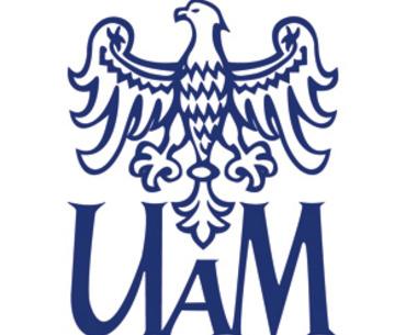 Університет Адама Міцкевича