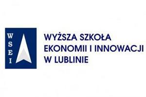 Вища школа економіки та інновацій