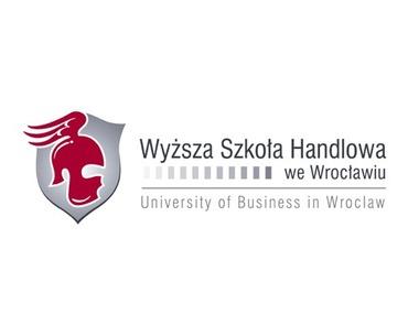 Університету бізнесу у Вроцлаві