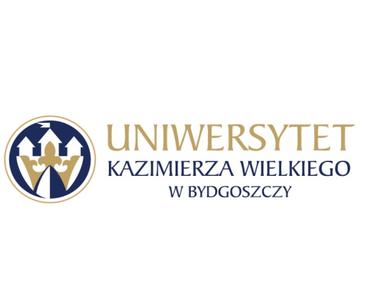 Університет Казимира Великого в Бидгощі
